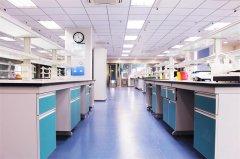 洁净实验室的装饰要求